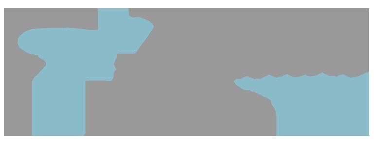 Marisilver